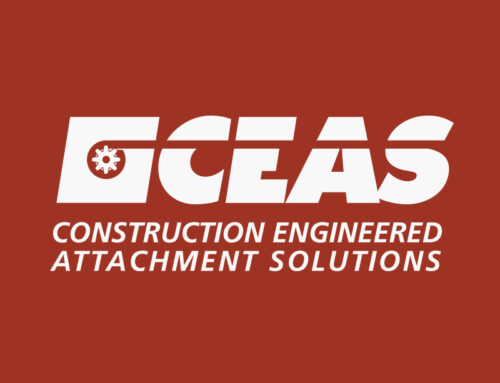 CEAS Production, Animation & Voiceover