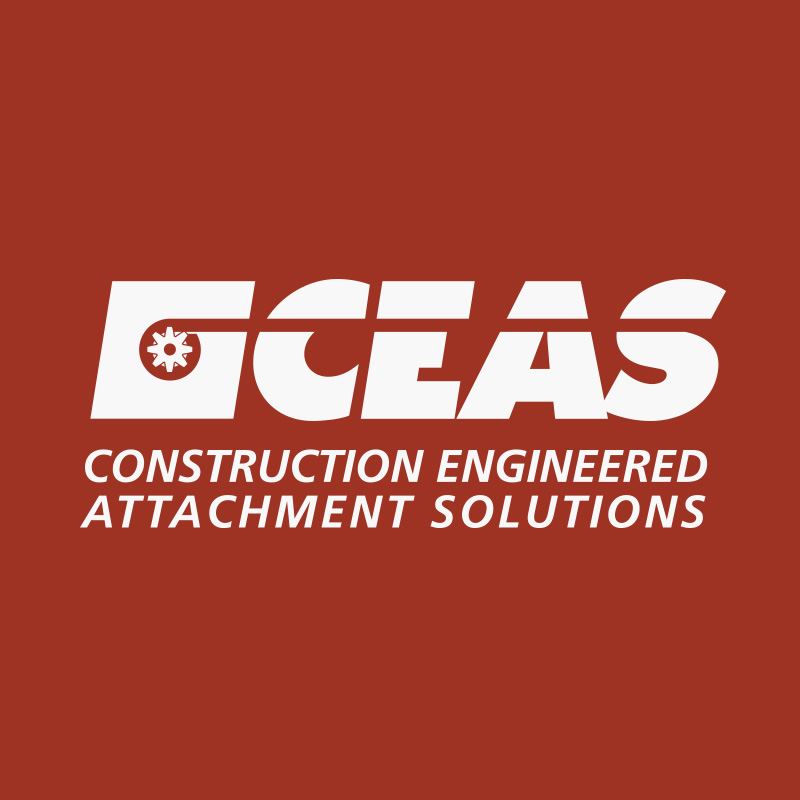 ceas production, animation, voiceover
