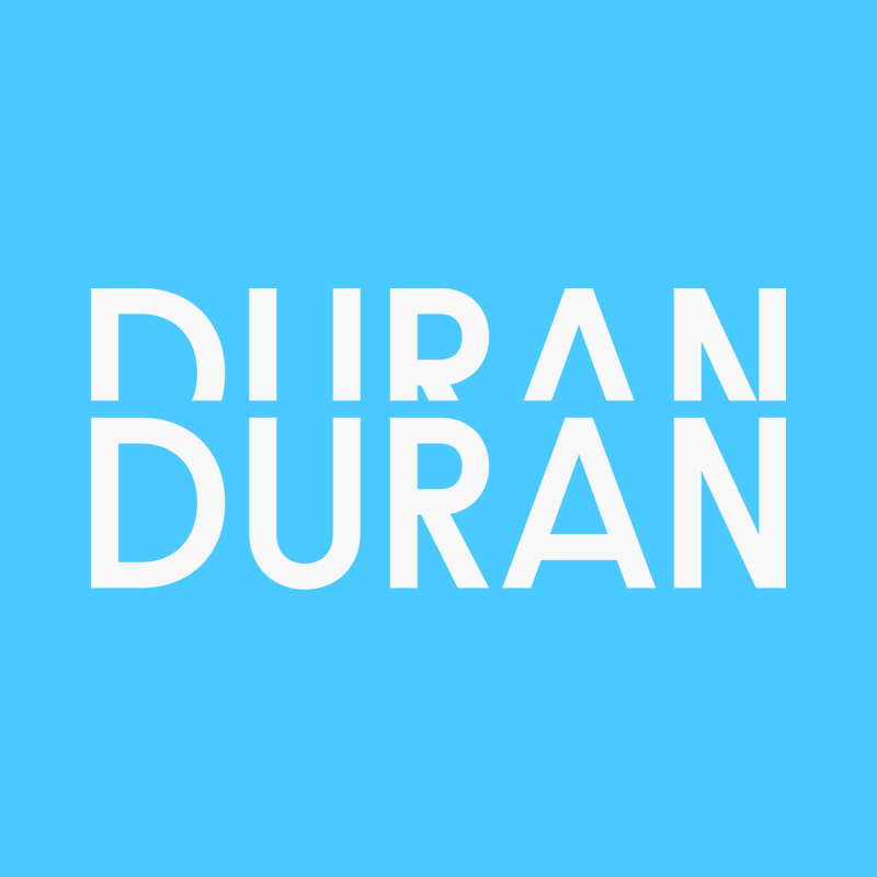 duran duran mobile app design development