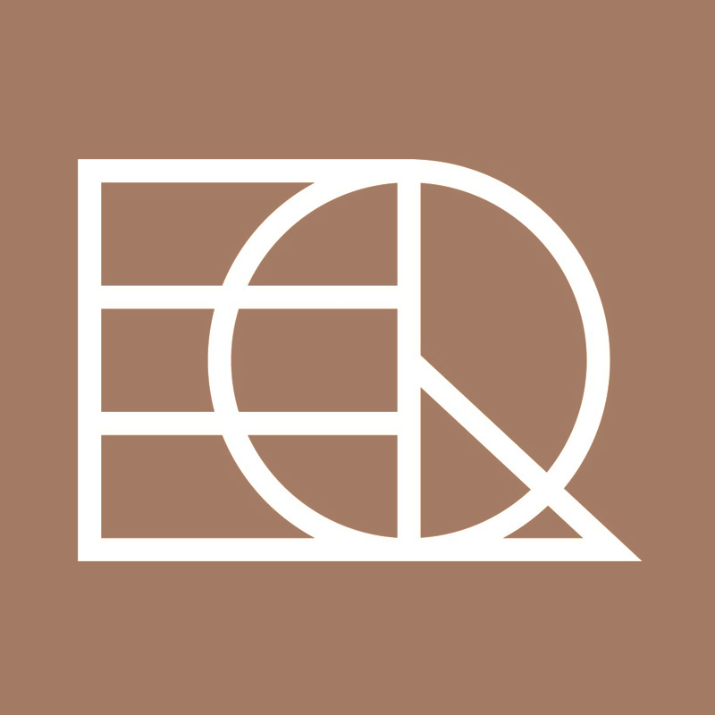 equity office properties sign design-logistics, installation