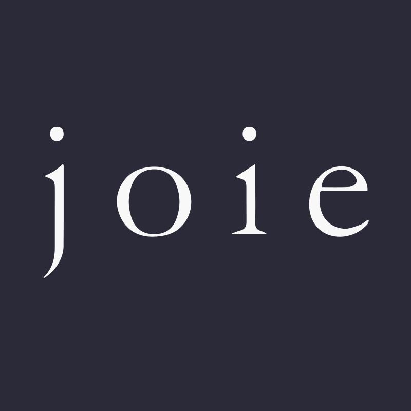 joie visual merchandising & installation