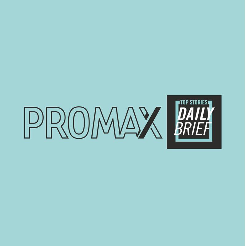 Promax Brief website development technology integration