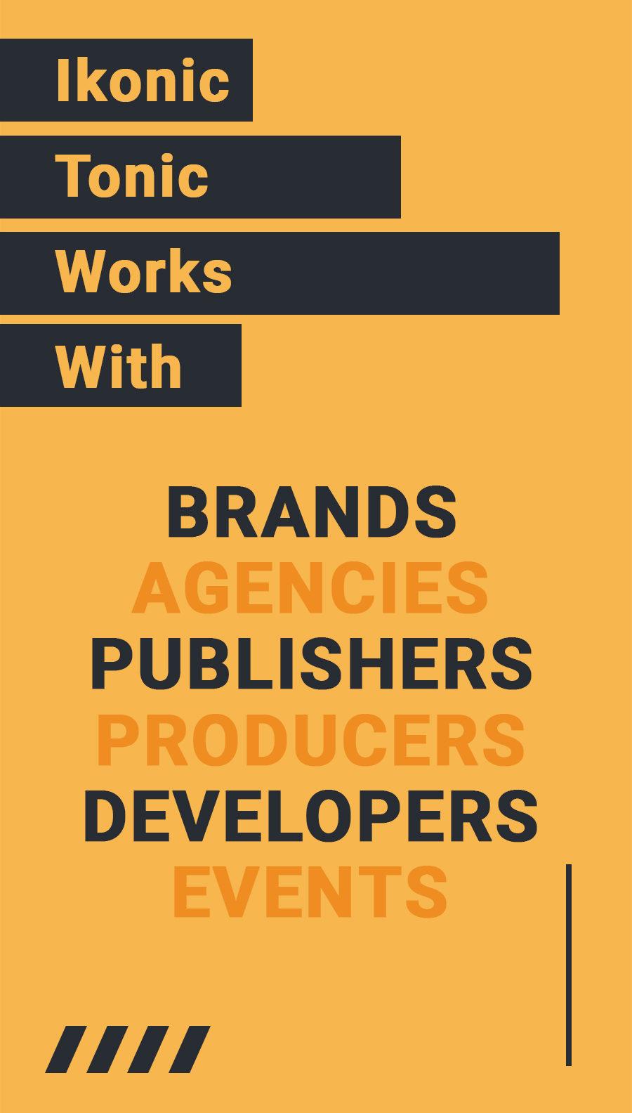 San Diego strategic brand marketing agency